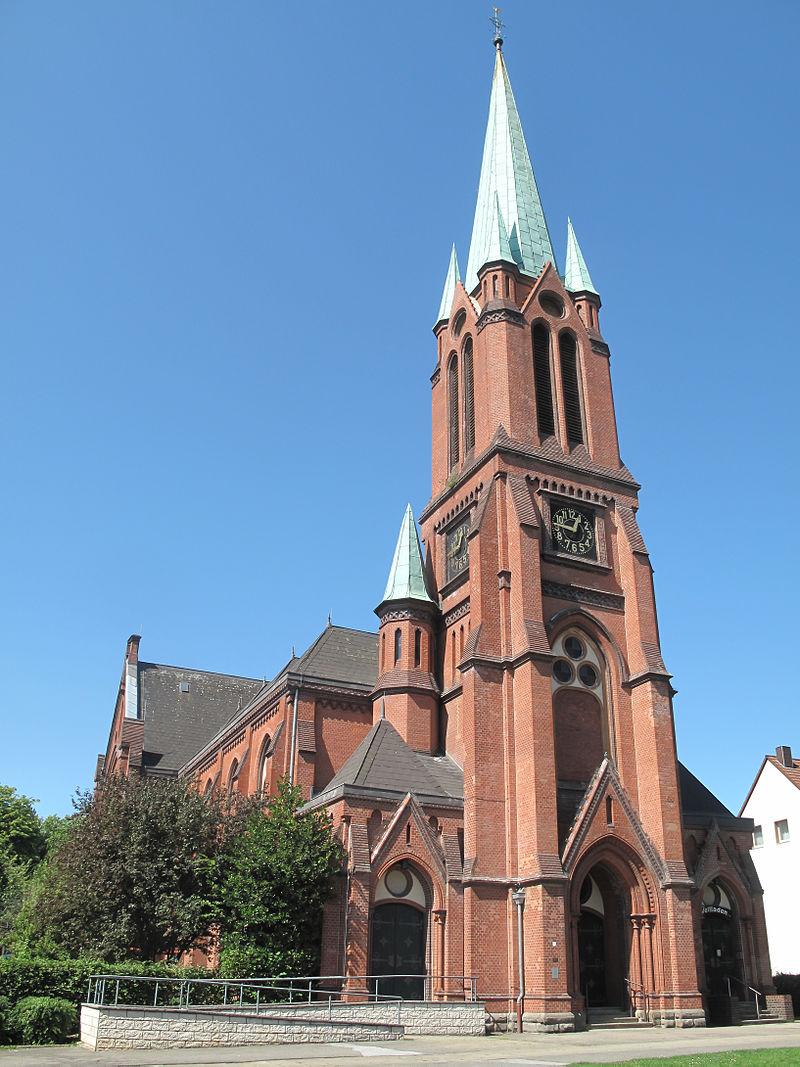 Altessen,_Weltladen_Alte_Kirche_foto3_2012-08-19_12.43