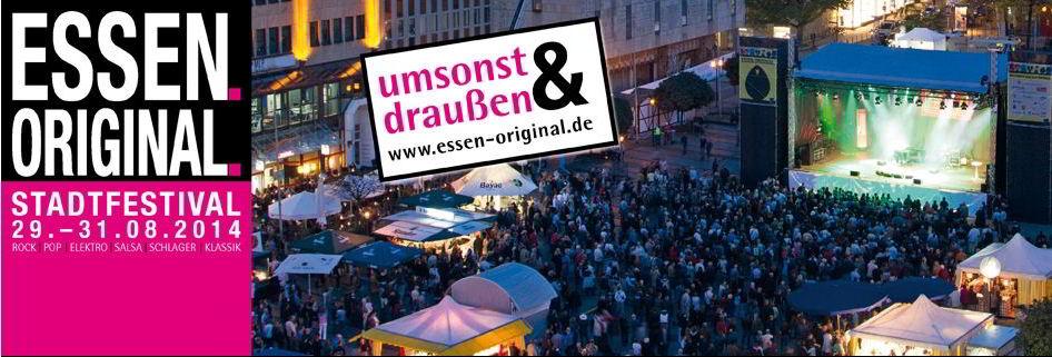 Essen-Original_