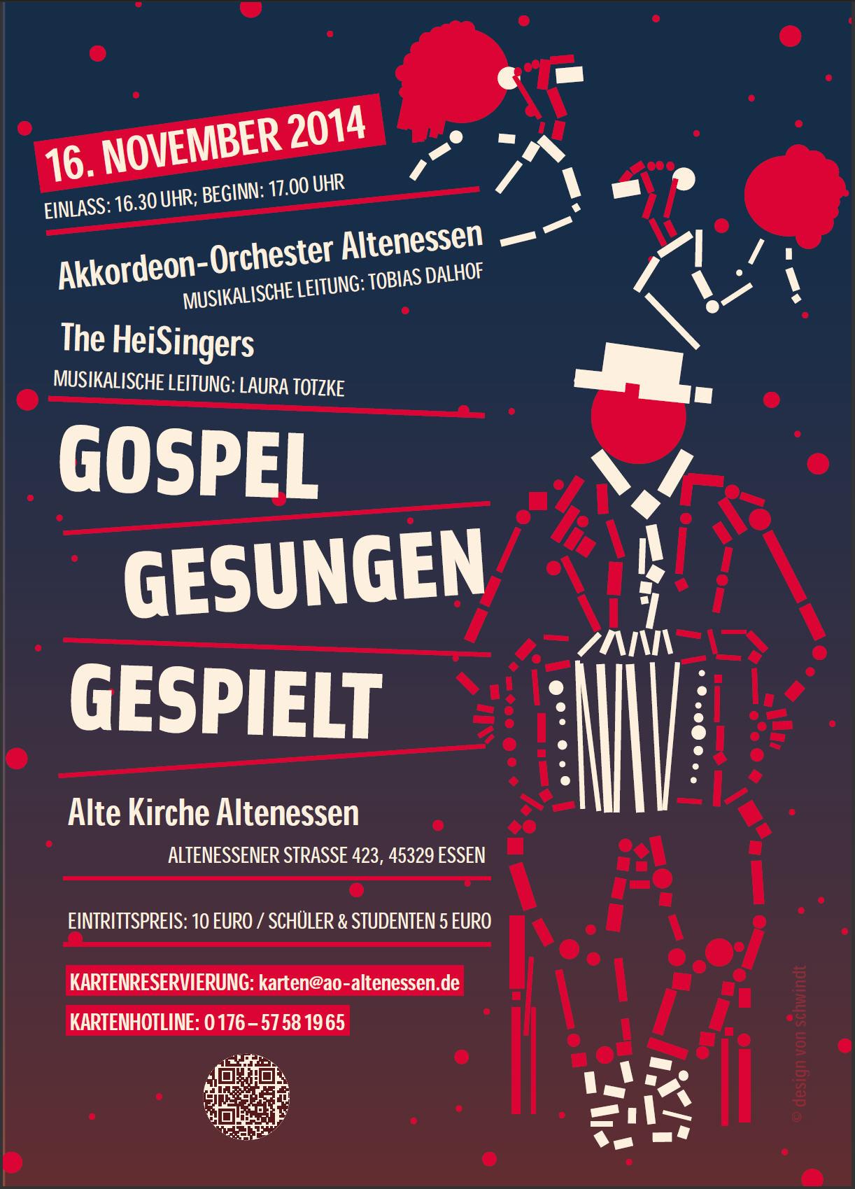 Gospel_Gespielt_Gesungen_2014